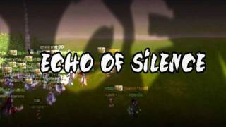 Baixar [EOS] Silkroad Private Server - Echo Of Silence