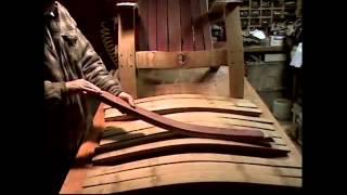 Barrel Chair 3_1.mp4