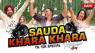 sauda-khara-khara-remix-good-news-sukhbir-akshay-diljit-dhvani-dj-sani-new-year-song