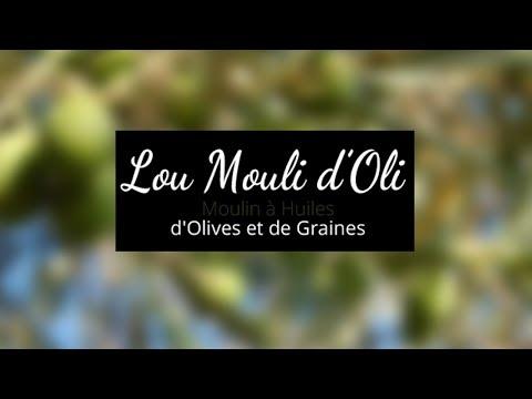 Cap au Sud Portes ouvertes Lou Mouli d'Oli 6 septembre 2018