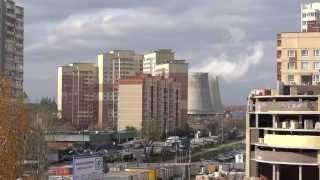 Купить квартиру в г. МЫТИЩИ(У нас самый чистый воздух!!!, 2013-10-15T10:31:40.000Z)