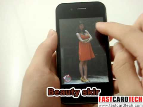 kiphone-android-dual-sim-mobile-a9+,-android-2.3-os,-wcdma-3g-mobile,-red-miniskirt-hot-reviews