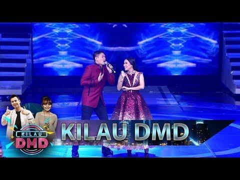 Eva Puka Feat Mahesya [Kopi Susu] - Kilau DMD (14/3)