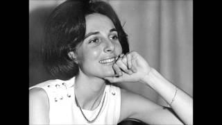 Danielle Laval plays Lazare-Lévy Etudes
