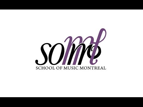 Introducing: The School of Music Montreal