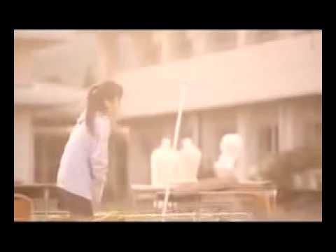 Tomofumi Tanizawa- Kimi Ni Todoke