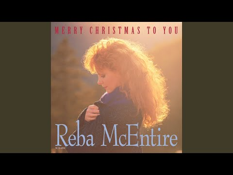 Reba Mcentire Christmas Guest.The Christmas Guest Youtube