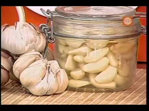 Dr .TV Perú (12-03-2014) - B1 - Tema del día: Alimentos para evitar el cáncer.