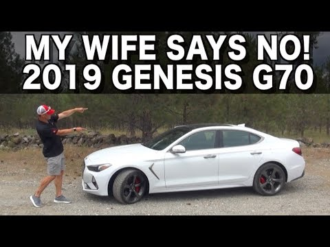 real-world-review:-2019-genesis-g70-on-everyman-driver