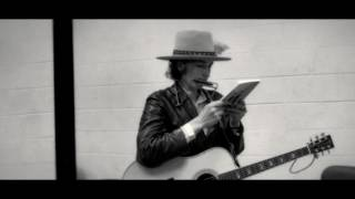 THE B-SIDE [Clip] – Dylan | In theaters starting June 30th