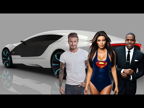 top-10-most-expensive-cars-owned-by-hollywood-celebrities