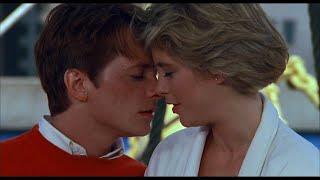 The Secret Of My Success 1987 Michael J Fox Helen Slater Margaret Whitton Richard Jordan Warpiter Youtube