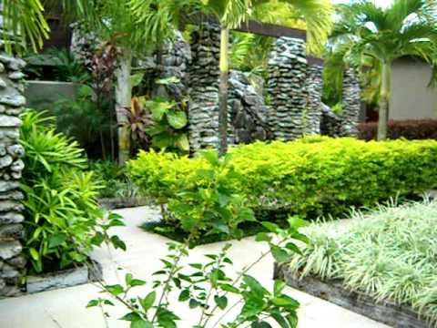 (4/4)Te Vakaroa villas in Rarotonga, Cook Islands