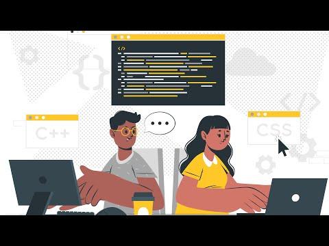 ЕГЭ по информатике 2021. Стрим №15. 6 задание. 3 часть