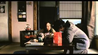 19歳の美術学校生のみるめ(松山ケンイチ)。 ある日、絵のモデルを20才年...