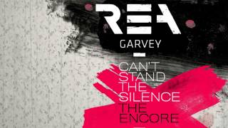 Rea Garvey - Take Your Best Shot