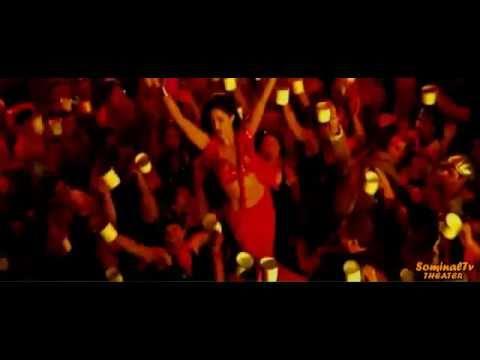 My Name Is Sheila ;Sheila Ke Jawani (Tees Maar Khan Full Song )