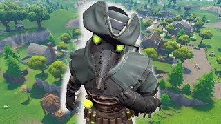 ????Fortnite Battle Royale Gameplay   Xbox How To Tips + Tricks   Dynami413
