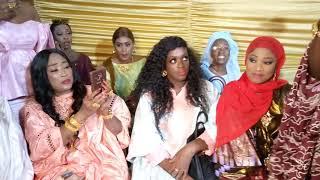 Download lagu Ndiole tall thothie na fi mariage Mohamed niang bou serigne saliou