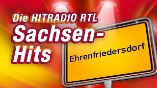 HITRADIO RTL Sachsenhit: Ehrenfriedersdorf