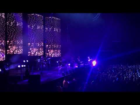 Buried Alive - Avenged Sevenfold (live Fargo, ND at the Fargo Dome)