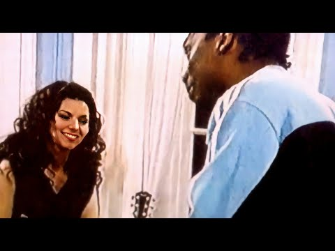 Lemar & Shania Twain  Still The One