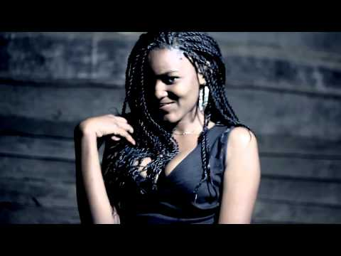 Inyeleti - D2 Ft. P'Jay (Official Video HD)   Zambian Music 2014
