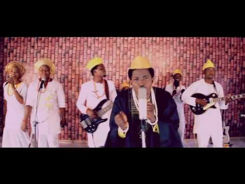 ViDEO: Precious Sam ft. Psalm Ebube & Psalmist Israel – Oba Onibu Ore Movie / Tv Series