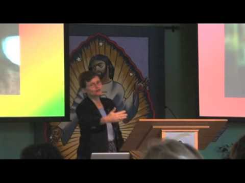 Science, Religion, Human Origins, and the Catechist