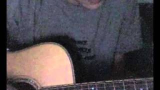 Grandaddy - For the dishwasher (cover)