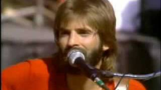Watch Kenny Loggins Dannys Song video
