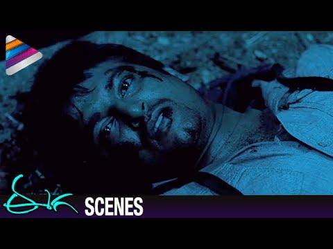 nani-finished-by-sudeep-samantha-confesses-love-to-nani-eega-malayalam-movie-scenes-eecha