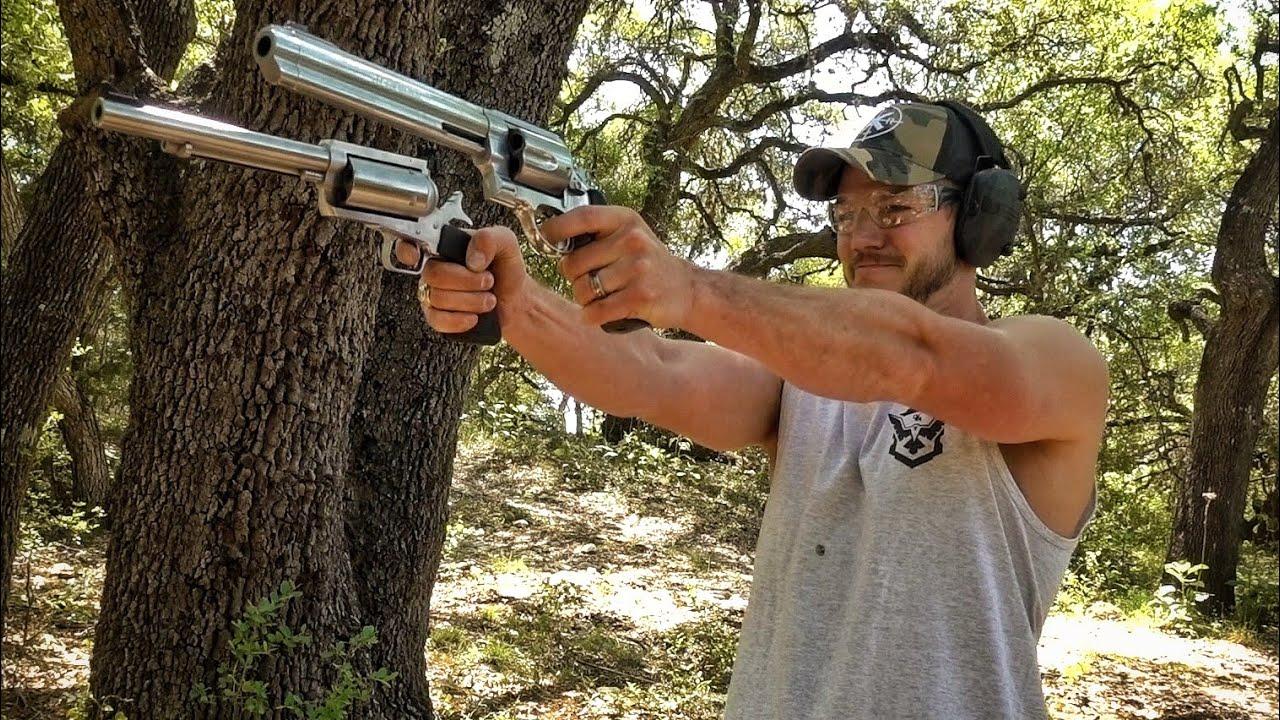 gigantic-revolver-bigger-than-the-500-magnum