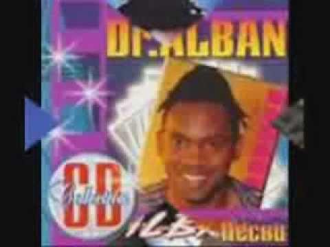 โน โค้ก เวอร์ชั่นเต็ม       (No Coke-Dr Alban)