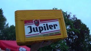 zigeunerfeest Jocomo @ Lanaken Belgïe