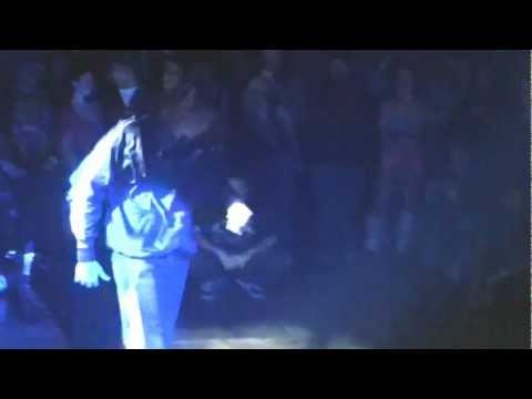 Beatdown Productions Presents Ice Breaker   1 28 12   B Boy Competiton Final   YouTube