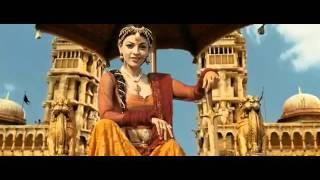 Nhạc  Ấn Độ Sôi Động