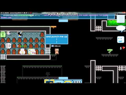 growtopia   fly and teleport hack