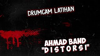 Latihan Ahmad Band