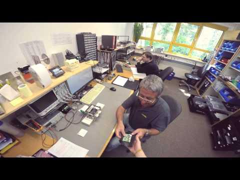 gebe_elektronik_und_feinwerktechnik_gmbh_video_unternehmen_präsentation