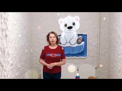 Отзыв о строительстве соляной комнаты для детского садика №4 г. Камышлов | DasoleStroy
