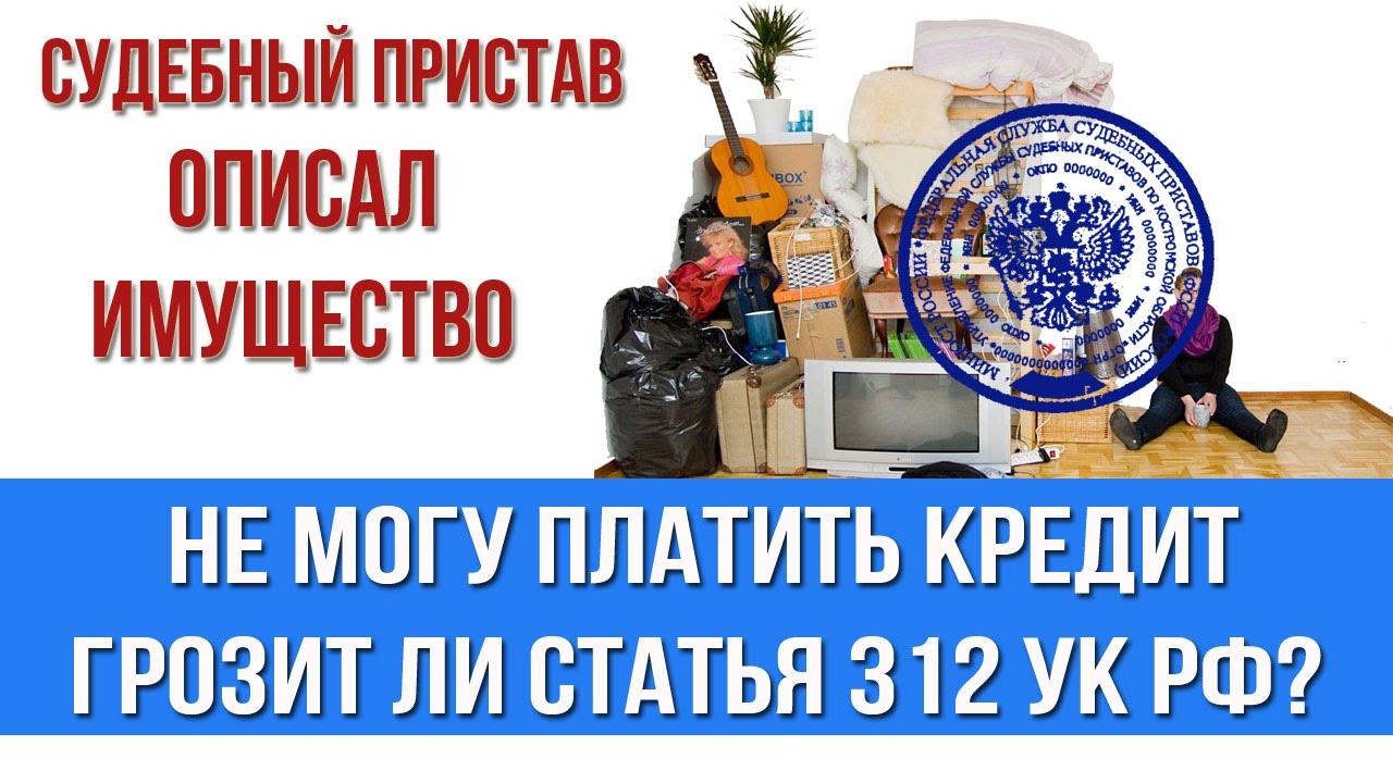Схема метро москвы 2020 с мцк