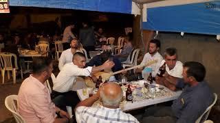 Gülsüm & Fikret - Bölüm 6 - Yelek Köyü - Kaman - Kırşehir - Tolga Ertürk