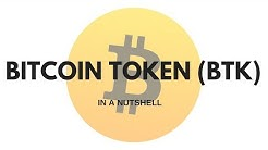 Bitcoin Token (BTK)