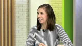 ALEKSANDRA PERKOWSKA - BAL WSZYSTKICH ŚWIĘTYCH KONTRA HALLOWEEN
