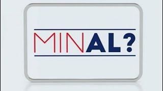 Minal - 29/07/2018 - رؤساء العالم ومميزاتهم