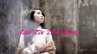 Mái Tóc Dạ Hương - Thanh Lan