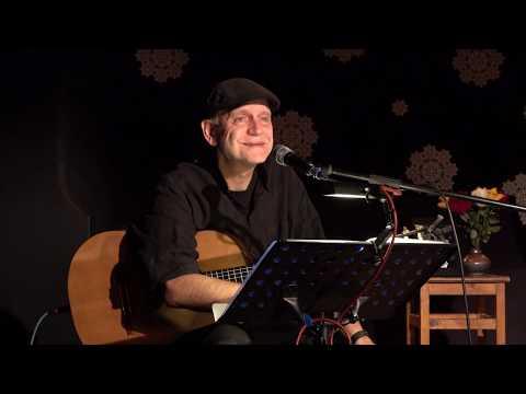Nika Turbina (Ника Турбина)  Lieder Und Gedichte Nach Nika Turbina