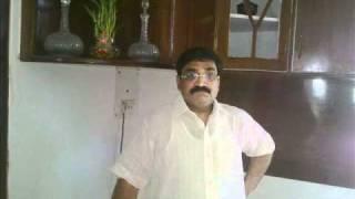 pinjre ke panchhi film nagmani resung by ajay sahu