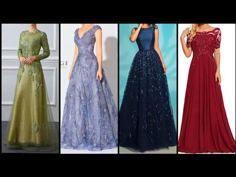 super-luxury-&-stylish-long-floor-length-evening-gowns-tulle-maxi-dresses-for-evening-wear
